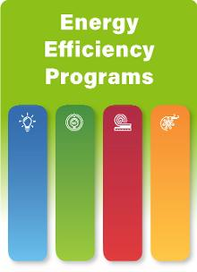 MEAN Energy Efficiency Program web photo